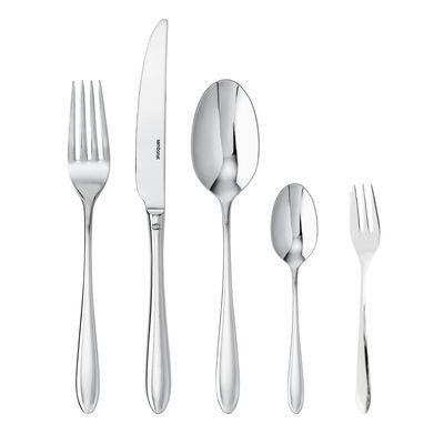 Cutlery set 30 pieces