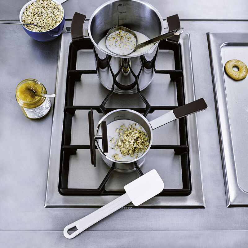Cookware set 13 pieces  image number null