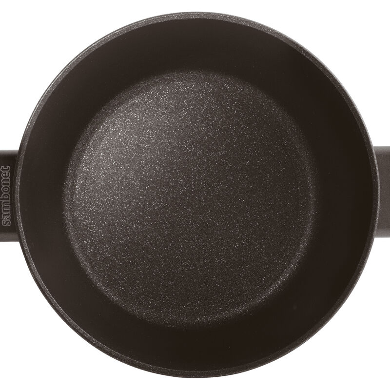 Saucepot  image number null