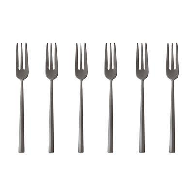 Set forchetta dolce 6 pezzi