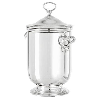 Sherbet pot