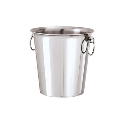 White wine bucket