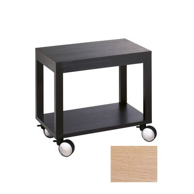 Gueridion trolley
