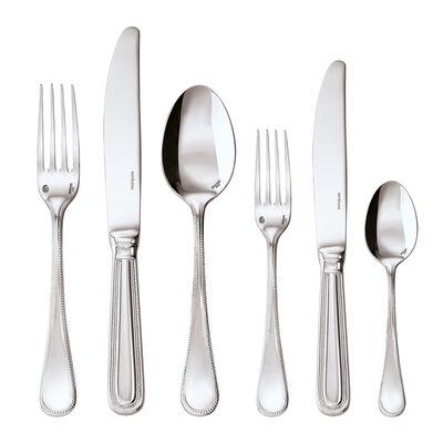 Cutlery set 72 pieces