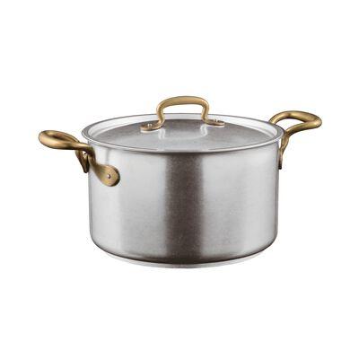 Saucepot