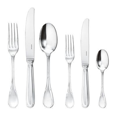 Cutlery set 36 pieces