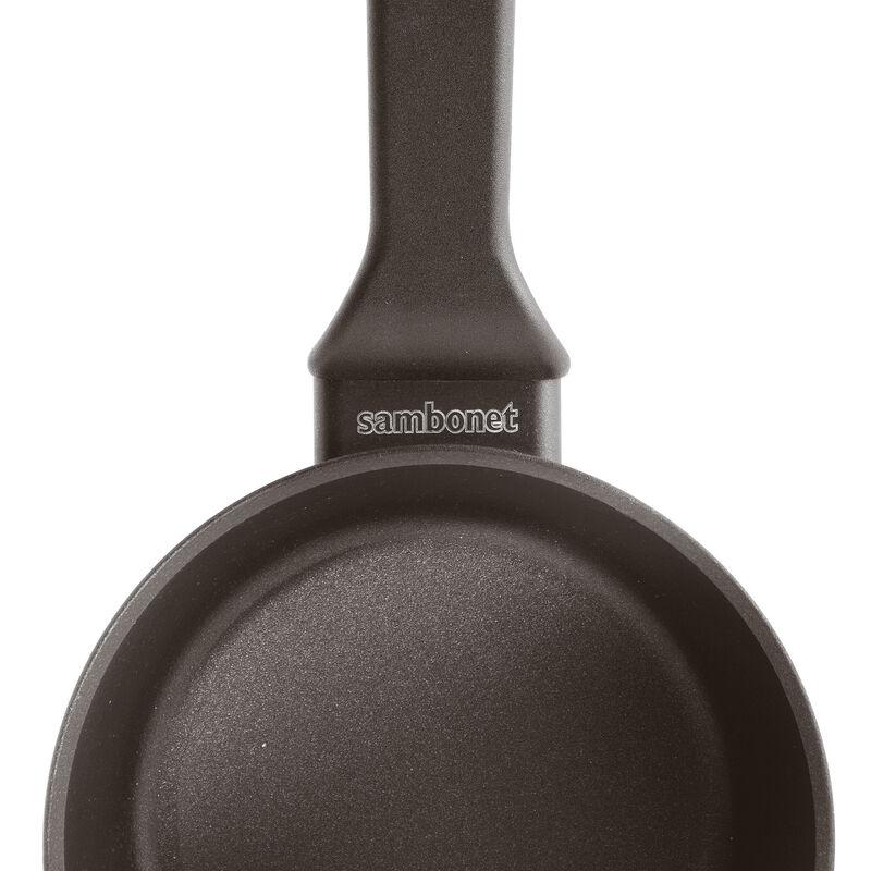 Saucepan  image number null