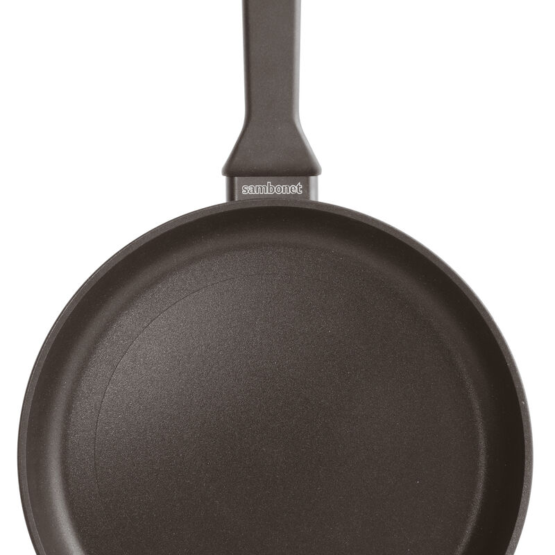 Frypan  image number null